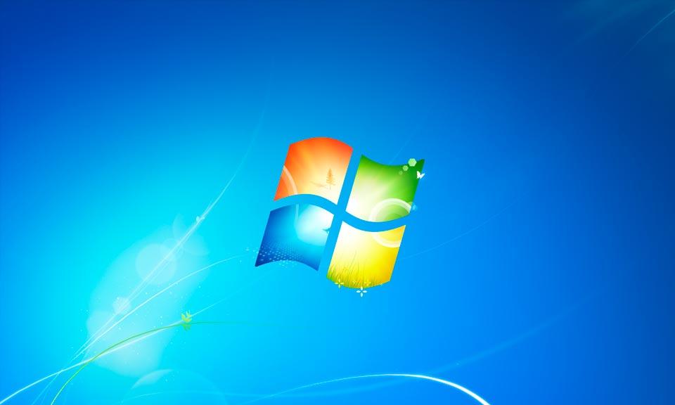Windows 7 ha muerto, asúmelo