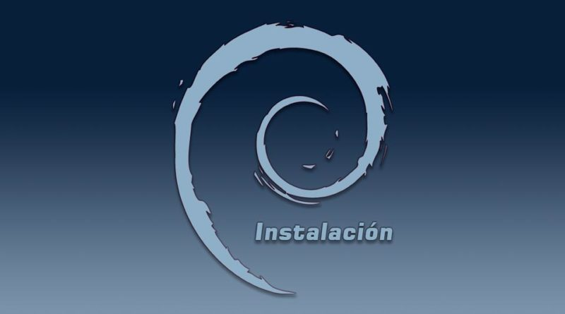 Cómo instalar Debian 10.7 en una máquina virtual de forma fácil