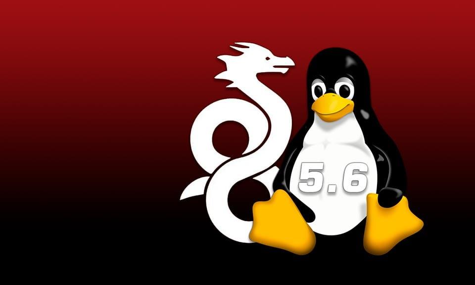 Linux 5.6 ¿quieres saber sus novedades?