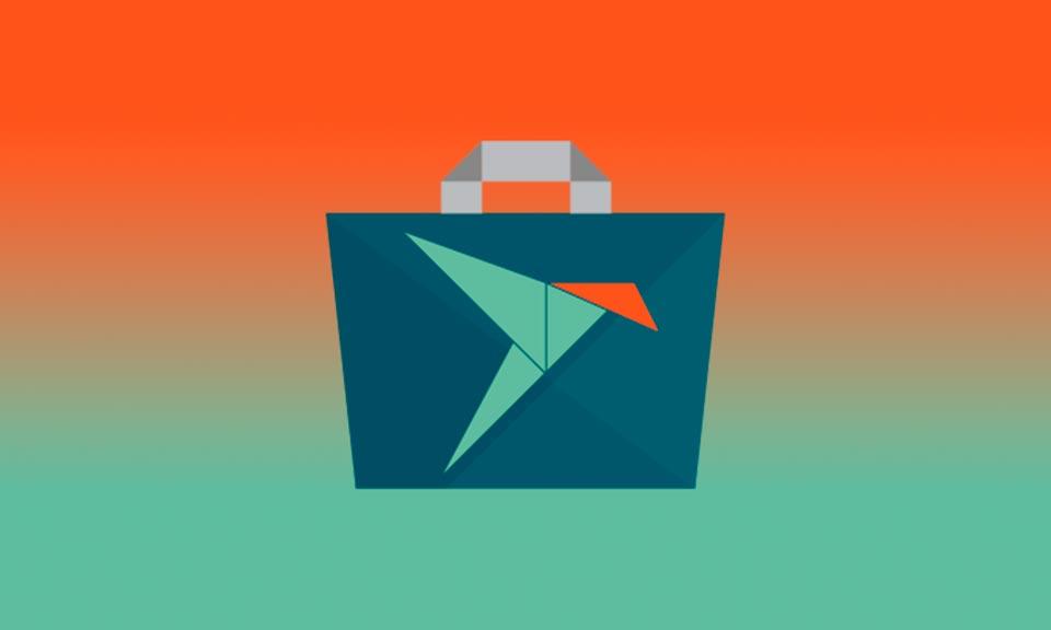 Snap ya es la tienda de aplicaciones oficial de Ubuntu 20.04