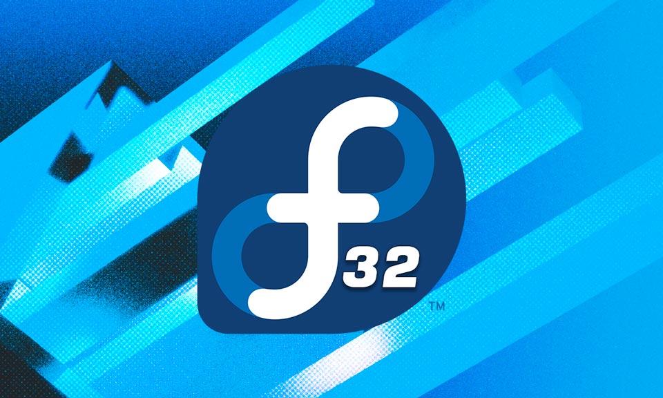 Fedora 32 ya está disponible para descargar