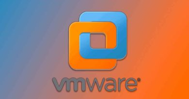 VMware Workstation la alternativa perfecta de Virtualbox