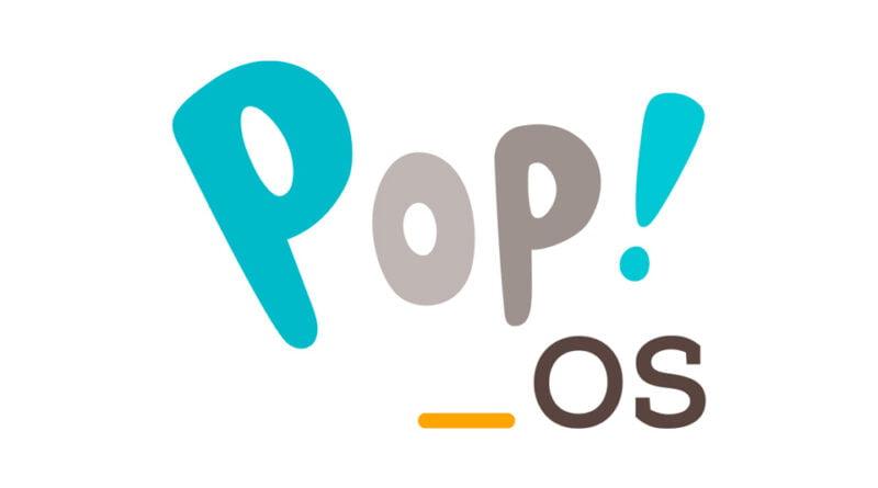 Pop OS ¿qué tan buena es?