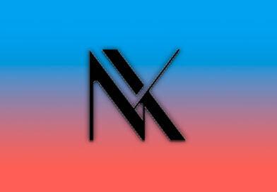 Nitrux desde México