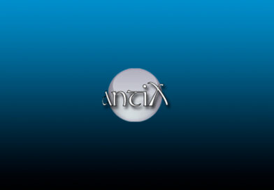 AntiX Linux no es para cualquiera