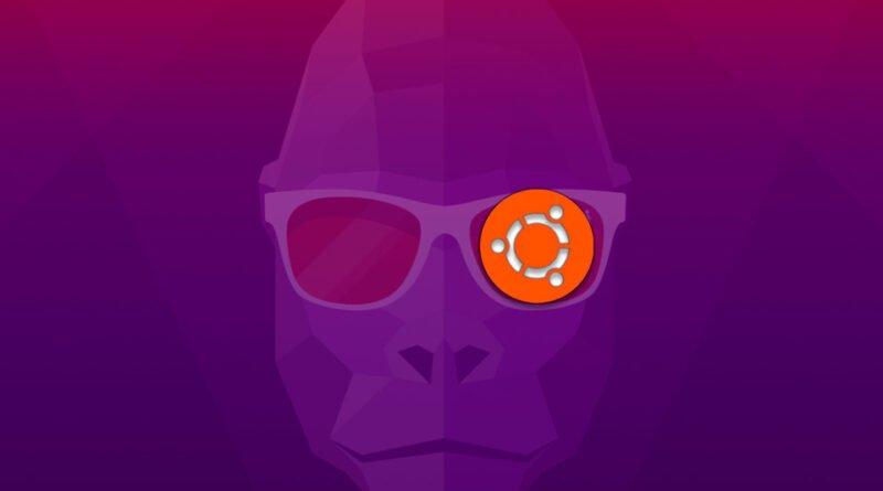 Cosas que hacer después de instalar Ubuntu 20.10 Groovy Gorilla