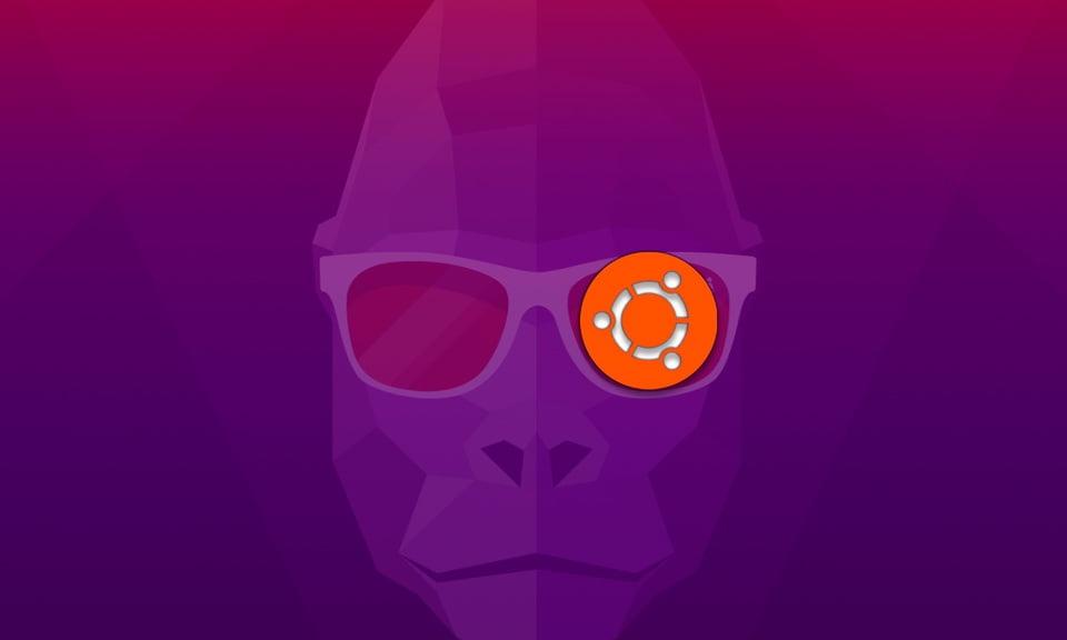 Que hacer tras instalar Ubuntu 20.10 Groovy Gorilla